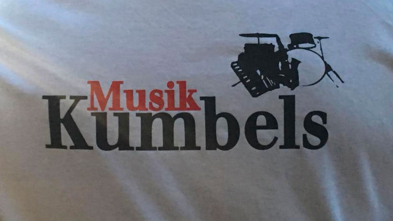 Musik Kumbels Amicale de musique d'Oberhoffen - 1