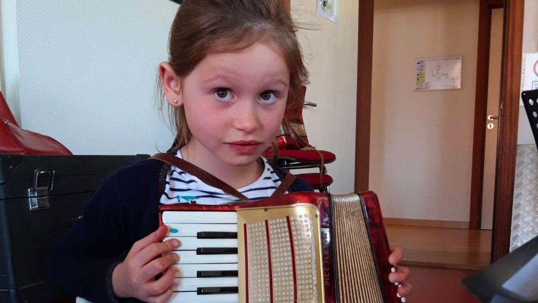 Ecole de musique dOberhoffen - AMO 1